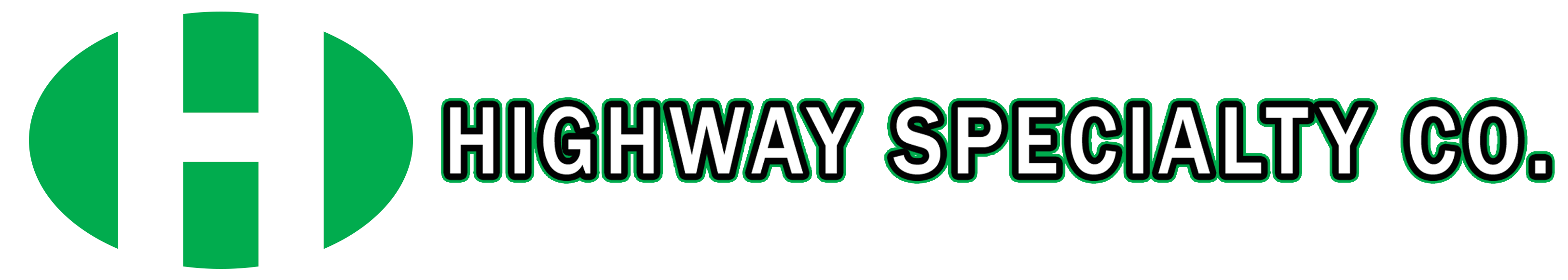 Highway Specialty Co., Inc.